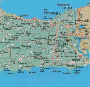 niagara-home-heating-service-area