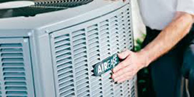 Niagara Air Ease Air Conditioner