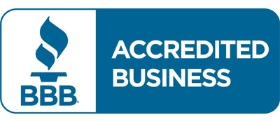 better-business-bureau-accredited-business-logo