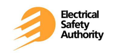 electronic-safety-authority-logo
