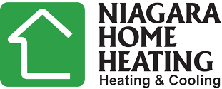 Niagara Home Heating Logo